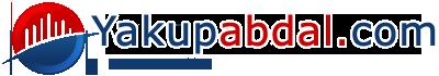 Yakupabdal Mahallesi Resmi Web Sitesi