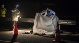 Başkent Ankara'da Trafik Kazası; 2 Ölü, 5 Yaralı