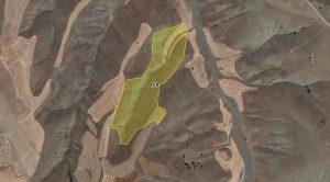 Yakupabdal 1159 Parsel Bilgileri