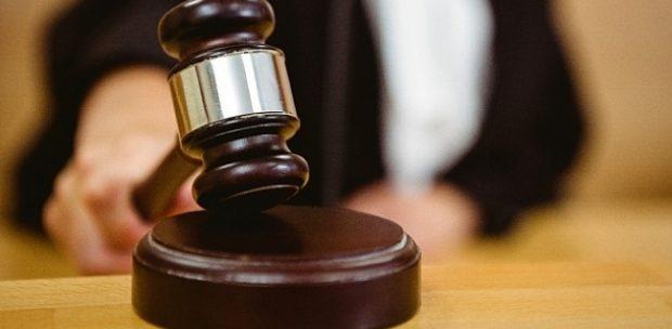 Ankara'da Cinsel İstismardan Suçlanan Okul Müdürü Serbest Bırakıldı!