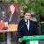 Ahmet Taner Kışlalı Ölüm Yıldönümünde Anıldı