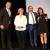 Hablemitoğlu Ödülleri Sahiplerini Buldu