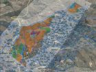 Elmadağ Kayak Merkezi İmar Planı Karara Bağlandı